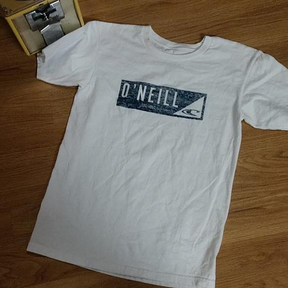 O'Neill Tops - O'NEILL T-shirt
